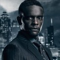 """""""Gotham""""-Darsteller Chris Chalk bei """"Perry Mason"""" – HBO-Neuauflage verpflichtet auch Shea Whigham (""""Boardwalk Empire"""") – © FOX/FX"""