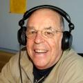 """Radio- und Fernsehlegende Chris Howland ist tot [UPDATE] – WDR ändert für """"Mr. Pumpernickel"""" das Programm – Bild: WDR/Bernd Maurer"""