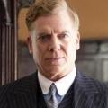 "Chris McDonald übernimmt Hauptrolle in FOX-Pilot ""Fantasy Life"" – ""Harry's Law""-Darsteller als Fantasy Football-Experte – Bild: HBO"