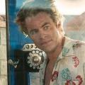 """Starttermin zu neuer Chris-Pine-Miniserie auf TNT – """"I Am the Night"""" von """"Wonder Woman""""-Regisseurin Patty Jenkins – © TNT"""
