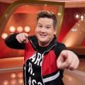 """Darf RTL das? Chris Tall wird live auf Sendung geschickt – Zweite Staffel von """"Darf er das?"""" im Herbst – © TVNOW/Stefan Gregorowius"""