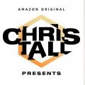 """[UPDATE] """"Chris Tall Presents…"""" demnächst bei Prime Video – Comedian stellt in Stand-up-Format Kollegen vor – Bild: Prime Video Deutschland"""