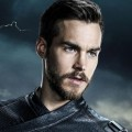 """Supergirl""-Veteran verstärkt ""Thirtysomething""-Fortsetzung – Chris Wood für ABC-Pilot ""Thirtysomething(else)"" verpflichtet – © The CW"