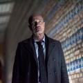 """""""Der Kriminalist"""" wird eingestellt – Freitagskrimi mit Christian Berkel endet 2020 – Bild: ZDF/Oliver Feist"""