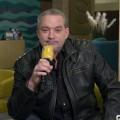 """""""Lindenstraße""""-Veteran Christian Kahrmann kommt zu """"Alles was zählt"""" – Neue Rolle für Schauspieler, der als Benny Beimer bekannt wurde – © TVNOW"""