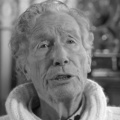 Synchron-Legende Christian Rode ist gestorben – Schauspieler, Synchron- und Hörspielsprecher wurde 81 Jahre alt – Bild: Youtube/Media Paten