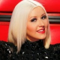 "Casting Ticker: Christina Aguilera in ""Nashville"" zu Gast – Dick van Dyke besucht seinen Bruder in ""The Middle"" – © NBC"