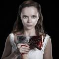 """Christina Ricci kommt als Axt-Mörderin Lizzie Borden zu RTL Crime – """"Lizzie Borden nahm 'ne Axt"""" und """"Lizzie Borden – Kills!"""" im Mai – © Lifetime"""