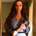 """The Lizzie Borden Chronicles"": Lifetime nennt Starttermin – Christina Ricci schwingt in limitierter Serie erneut die Axt – Bild: Lifetime"