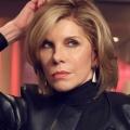 """""""The Good Fight"""": Zweite Staffel im Juni beim Fox Channel – Christine Baranski in 13 neuen Folgen des """"Good Wife""""-Spin-Offs – Bild: obs/FOX/Patrick Ecclesine"""