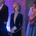 """The Good Fight"": Vierte Staffel erhält Startdatum – Neue Folgen des US-Anwaltsdramas ab April – Bild: CBS All Access"