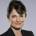 """""""Heroes Reborn"""": Cristine Rose wird erneut zu Angela Petrelli – Manipulative Hellseherin aus """"Heroes"""" kehrt zurück – © NBC"""