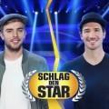 """Quoten: """"Schlag den Star"""" deklassiert """"Team Ninja Warrior"""" im Showduell – ZDF-Krimiwiederholungen gefragter als neue """"Verstehen Sie Spaß?""""-Ausgabe – Bild: ProSieben"""