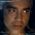 """""""HeliCops"""": Anixe wiederholt weitere Sat.1-Serie – Christoph M. Ohrt mit Impulskanone im """"Einsatz über Berlin"""" – Bild: YouTube/Screenshot"""
