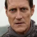 """""""Peacemaker"""": Christopher Heyerdahl (""""Hell on Wheels"""") schließt sich DC-Serie an – """"Suicide Squad""""-Spin-Off von James Gunn kommt 2021 auf HBO Max – Bild: AMC"""
