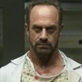 """NBC bestellt """"Law & Order: SVU""""-Spin-Off mit Christopher Meloni – Elliot Stabler wird Leiter der NYPD-Einheit gegen organisiertes Verbrechen – Bild: Syfy"""