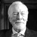 Christopher Plummer mit 91 Jahren gestorben – Oscar-Preisträger und Charakterdarsteller ist tot – Bild: Lionsgate