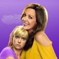 """""""Mom"""": Siebte Staffel von Chuck Lorres Sitcom im Pay- und Free-TV – Frische Folgen bei der ProSiebenSat.1-Gruppe – Bild: Warner Bros."""