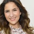 """Chryssanthi Kavazi steigt bei """"GZSZ"""" ein – Freundin von Tom Beck ab Juni als Laura Weber zu sehen – Bild: RTL/Rolf Baumgartner"""