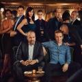 """""""Billions"""": Sky findet Sendeplatz für vierte Staffel – Axe und Chuck kämpfen gegen den Rest der Welt – Bild: Showtimes"""