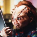 """Chucky – Die Mörderpuppe"": Syfy bestellt Serien-Fortsetzung – Franchise-Schöpfer Don Mancini fungiert als Showrunner – Bild: MGM/UA"