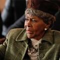 Cicely Tyson: Amerikanische Film- und TV-Pionierin mit 96 Jahren verstorben – Oscar-Preisträgerin ebnete schwarzen Schauspielerinnen den Weg – © ABC/Raymond Liu