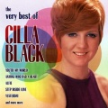"""""""Cilla"""": ITV bestellt Dreiteiler über Sixties-Popstar – Britischer Sender adaptiert australische Serie """"Laid"""" – © Capitol"""