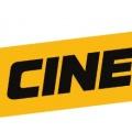 """Cinemax entwickelt Comic-Adaption von """"The Boys"""" – Seth Rogen und """"Supernatural""""-Schöpfer als Produzenten – Bild: Cinemax"""