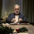"""""""Circus HalliGalli"""" parodiert kontroversen Edeka-Werbespot – Udo Walz als Opa, der an Weihnachten seinen Tod vortäuscht – Bild: YouTube/Screenshot"""
