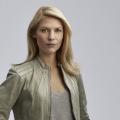 """""""Homeland"""" kehrt mit Berlin-Staffel zu Sat.1 zum Seriensonntag zurück – Neue Folgen auch von """"Hawaii Five-0"""" und """"Navy CIS L.A."""" – Bild: Showtime"""