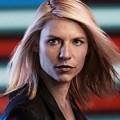 """""""Homeland"""": Ausführlicher Trailer zur letzten Staffel – Zwölf neue Folgen mit Claire Danes ab Februar – © Showtime"""