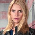 """""""Homeland"""": Letzte Staffel startet Anfang 2020 – Finale Episoden mit Claire Danes erhalten Premierentermin – © Showtime"""