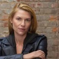 """Homeland"": Späte Deutschlandpremiere für finale Staffel – Die Abenteuer von Carrie Mathison kommen mit Staffel 8 zum Ende – Bild: Mark Seliger / Showtime Networks, Inc., a CBS Company. All rights reserved."