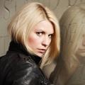 """Claire Danes übernimmt """"The Essex Serpent""""-Hauptrolle von Keira Knightley – """"Homeland""""-Star in Romanverfilmung von AppleTV+ – © Showtime"""