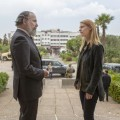 """So endet """"Homeland"""" – Serie mit Claire Danes hatte nach acht Staffeln ihr Finale auf Showtime – Bild: Showtime"""