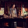 """""""Outlander"""": Jamie agiert """"Zwischen zwei Fronten"""" – Review – Unser Recap zur zweiten Episode der fünften Staffel – Bild: Starz"""