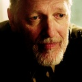 "Clancy Brown spielt wichtige DC-Figur in neuer ""Flash""-Serie – ""Earth 2""- und ""Carnivàle""-Veteran als 'The General' besetzt – © 20th Century Fox Television"
