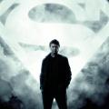 "Tom Welling nimmt alte ""Smallville""-Rolle im Arrowverse wieder auf – Dritter Clark Kent besucht ""Crisis on Infinite Earths"" – © The CW"