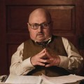 """Clark Middleton (""""Twin Peaks"""") mit 63 Jahren gestorben – Auch bekannt aus """"The Blacklist"""" und """"Fringe"""" – © Showtime"""