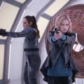 """""""The 100"""": Neue Folge testet potentielles Spin-Off – Review – Unser Recap zu """"Anaconda"""", der achten Episode der siebten Staffel – © The CW"""