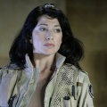 """Roswell, New Mexico"": Claudia Black (""Farscape"") in Neuauflage – Genre-Veteranin im The CW-Reboot von ""Roswell"" – © Metro-Goldwyn-Mayer Studios"