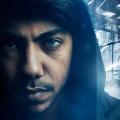 """""""Cleverman"""": One zeigt Science-Fiction-Serie als Deutschlandpremiere – Amerikanisch-australische Dystopie – Bild: SundanceTV"""