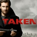 """""""Taken"""": Trailer zur neu aufgestellten zweiten Staffel der Serie – NBC nimmt im Januar neuen Anlauf auf Filmadaption – Bild: NBC"""