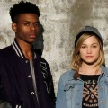 "Amazon sichert sich ""Marvel's Cloak & Dagger"" und ""The Crossing"" – Comicverfilmung und Sci-Fi-Mysteryserie kommen zu Prime Video – Bild: Freeform"