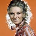 """""""Mary Tyler Moore""""-Star Cloris Leachman mit 94 Jahren verstorben – Comedy-Legende und Großmutter Maw Maw in """"Raising Hope"""" – © MTM Enterprises"""