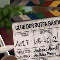 """""""Club der roten Bänder"""": Neue Doku im Anschluss an zweite Staffel – """"Die Geschichte lebt weiter"""" nach dem Staffelfinale – Bild: VOX"""