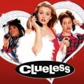 """""""Clueless""""-Reboot landet bei amerikanischem Streamingdienst Peacock – Düstere Fortsetzung um Dionne und verschollene Cher – © Paramount Pictures"""