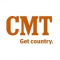 """""""His Wives & Daughters"""": CMT bestellt neuen Drama-Pilot – Country-Sender widmet sich den Frauen einer Country-Legende – Bild: CMT"""