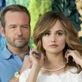 """""""Insatiable"""": Zurecht umstritten oder vielschichtiger als ihr Ruf? – Review – Netflix' provokante Farce über Teenager und Miss-Wahlen – Bild: Netflix"""