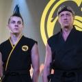 """""""Cobra Kai"""": Netflix bestellt vierte Staffel der """"Karate Kid""""-Serie – Starttermin und Trailer zur dritten Staffel – Bild: YouTube"""